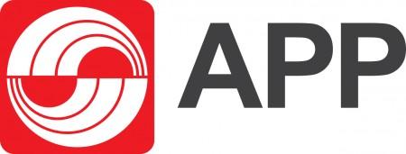 app logo_90 PDF