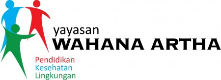 FA Wahana Artha Foundation_Ind